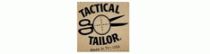 tactical-tailor Coupons