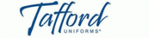 tafford-uniforms Coupons