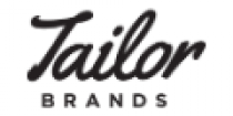tailorbrands Coupons