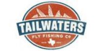tailwaters-fly-fishing-co