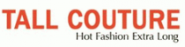 tall-couture Coupon Codes
