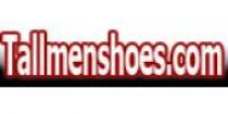 tallmenshoescom Coupon Codes