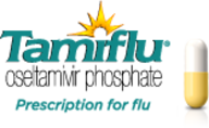 Tamiflu Promo Codes
