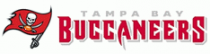 tampa-bay-buccaneers Coupon Codes