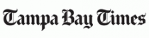 tampa-bay-times Promo Codes