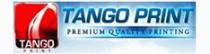tango-print