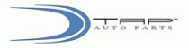 tap-auto-parts