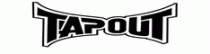 Tapout Coupon Codes