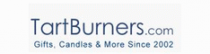 Tart Burners Promo Codes