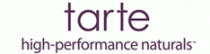 tarte-cosmetics Promo Codes