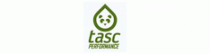 tasc-performance Promo Codes