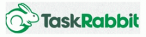 taskrabbitcom Promo Codes