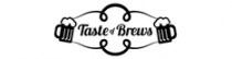 taste-of-brews