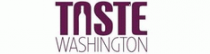 taste-washington