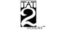 tat2-designs Coupon Codes