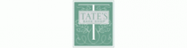 tates-bake-shop Coupons