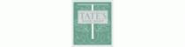 tates-bake-shop Coupons