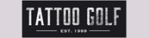 tattoo-golf Coupon Codes
