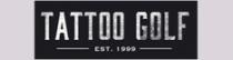 tattoo-golf Coupon Codes