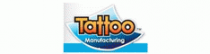 Tattoo Manufacturing Coupon Codes