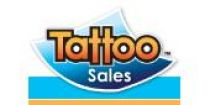 tattoosalescom-temporary-tattoos Coupon Codes