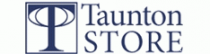 taunton-store Coupon Codes