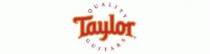 Taylor Guitars Coupons
