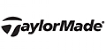 taylormade-preowned