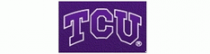 TCU Coupon Codes