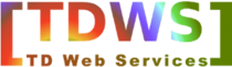 td-web-services Promo Codes
