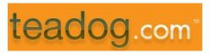 Tea Dog Promo Codes