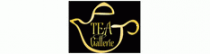 tea-gallerie