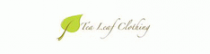 Tea Leaf Clothing Promo Codes
