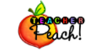 teacher-peach