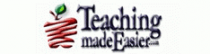 teaching-made-easier