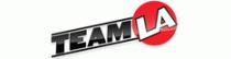 team-la Promo Codes