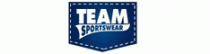 team-sportswear Promo Codes