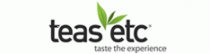 teas-etc Coupon Codes