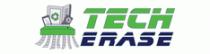 Tech Erase Coupon Codes