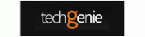 tech-genie Coupon Codes