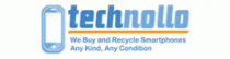 technollo Coupon Codes