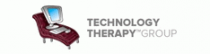 technology-therapy-group