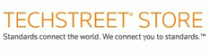 techstreet Coupon Codes