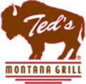 teds-montana-grill