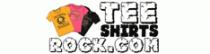 teeshirtsrockcom Coupon Codes