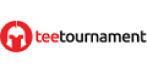 teetournament