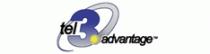 tel3advantage