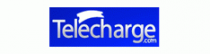 telecharge Coupon Codes