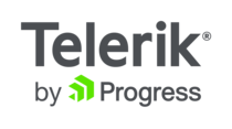 telerik Coupons