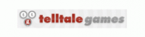 telltale-games Coupon Codes